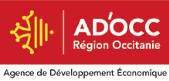 AD'OOC Occitanie
