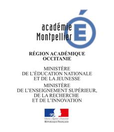Académie Montpellier