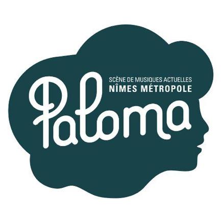 La Scène des musiques actuelles de Nîmes Métropole