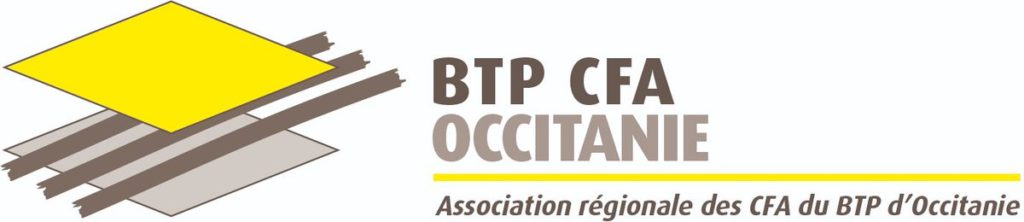 Le BTP CFA Occitanie