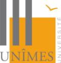 L'Université de Nîmes