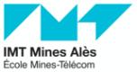L'Institut Mines Télécom d'Alès