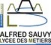 PYRENEES ORIENTALES – VILLELONGUE DELS MONTS Le Lycée Alfred Sauvy
