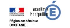 région académique occitanie